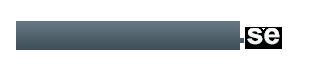 Viktpsykologen Logo
